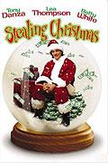 Ukradnuté Vianoce
