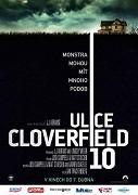 Ulica Cloverfield 10