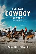 Ultimate Cowboy Showdown (TV pořad)
