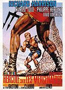 Ultimo gladiatore, L'