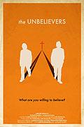 Unbelievers, The