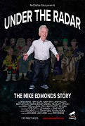 Under the Radar: The Mike Edmonds Story