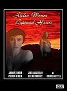 Unesené ženy