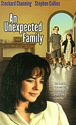 Unexpected Family, An