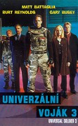 Univerzálny vojak II.: Nedokončený obchod
