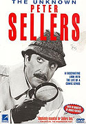 Unknown Peter Sellers, The
