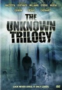 Unknown Trilogy, The