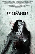 Unleashed, The