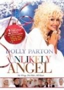 Neuvěřitelný anděl