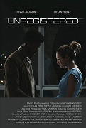Unregistered