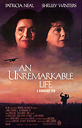 Unremarkable Life, An
