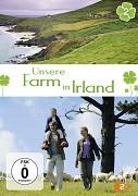 Unsere Farm in Irland - Eifersucht
