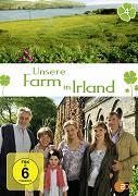 Unsere Farm in Irland - Rätselraten
