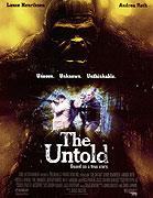 Untold, The