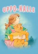 Uppo-Nalle