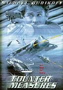Útok na ponorku - Klamný cieľ