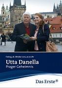 Utta Danella: Prager Geheimnis