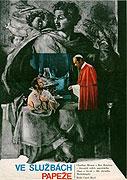 V službách pápeža