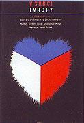 V srdci Evropy