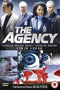 V tajných službách CIA