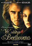 V tieni Beethovena
