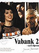 Vabank II