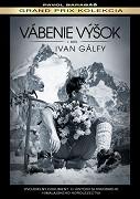 Vábenie výšok - 1. diel: Ivan Gálfy