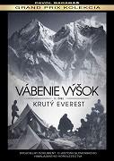 Vábenie výšok - 2. diel: Krutý Everest