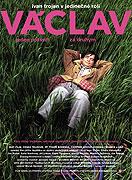 Václav
