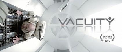 Vacuity