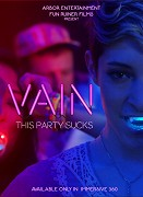Vain: This Party Sucks