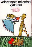 Valentínova ľúbostná výchova