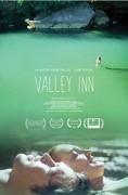 Valley Inn