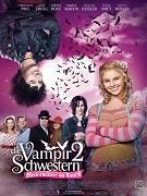 Vampirschwestern 2, Die