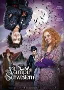 Vampirschwestern, Die