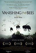 Vanishing of the Bees