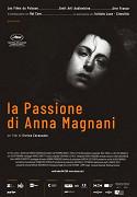 Vášeň Anny Magnaniové