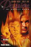 Vášeň Darklyho Noona