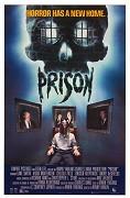 Väznica