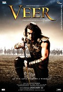 Veer: An Epic Love Story Of A Warrior