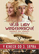 Vejár lady Windermerovej