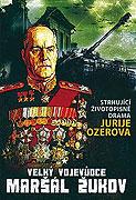 Velikij polkovoděc Georgij Žukov