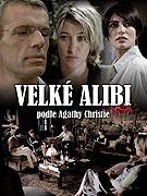 Veľké alibi