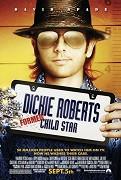Veľké dieťa Dickie Roberts