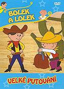 Veľké putovanie Bolka a Lolka