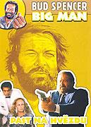 Veľký muž: Filmová hviezda
