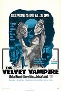 Velvet Vampire, The