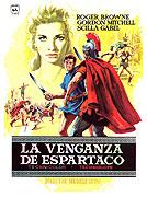 Vendetta di Spartacus, La