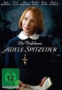 Verführerin Adele Spitzeder, Die