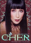 Very Best of Cher: The Video Hits Collection, The